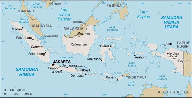 [Indonesia2.jpg]