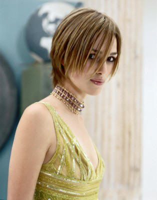 medium short hairstyles pictures. 2011 Short Medium Length