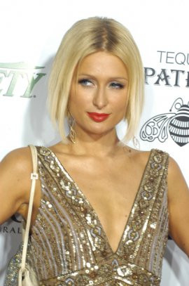 Paris Hilton Hairstyles, Long Hairstyle 2011, Hairstyle 2011, New Long Hairstyle 2011, Celebrity Long Hairstyles 2012
