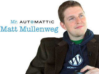 http://4.bp.blogspot.com/_oMyFqBmouS4/SV3lrkVqHQI/AAAAAAAAAdU/g-N7DQiorkY/s320/Podtech_Mullenweg_Automattic_WordPress.jpg