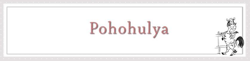 Pohohulya