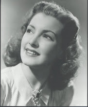 Patricia Roc