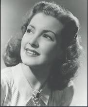 Patricia Roc
