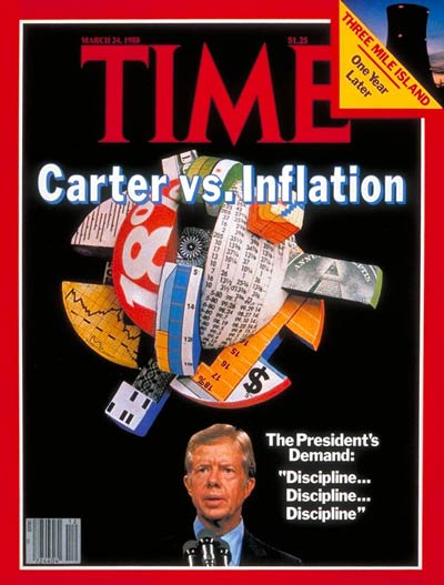 comparison of presidents ford and carter The main difference between president carter's foreign policy and the policies of presidents nixon and ford was that carter's foreign policy was based more on idealism and less on force/self.