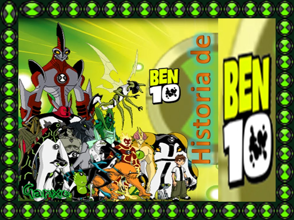 Free Coloring Pages Of All Aliens Ben 10000