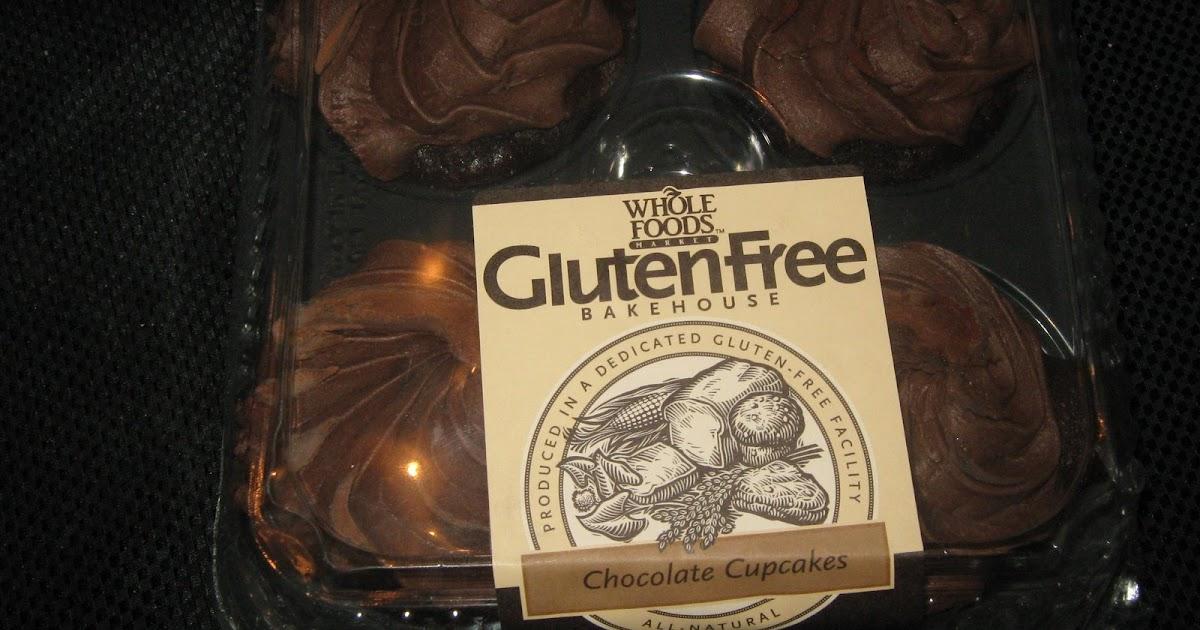 Chocolate Confetti Cake Whole Foods