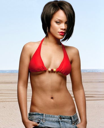 rihanna hot wallpaper. rihanna hot wallpaper.