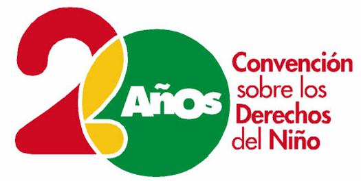 20 años Convención sobre los Derechos del Niño en Bolivia