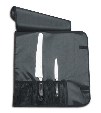 Bombolini estuche para cuchillos - Fundas para cuchillos de cocina ...