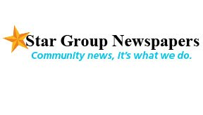Star Group Newspapers