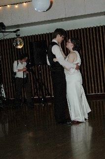 [wedding+1]