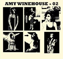 Mult-Amy