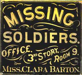 [barton+missing+soldiers+sign]