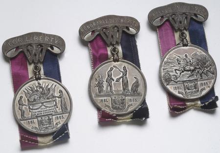 [Black+Medals+LG+2]