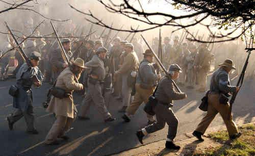 [Fredericksburg+Campaign2007]