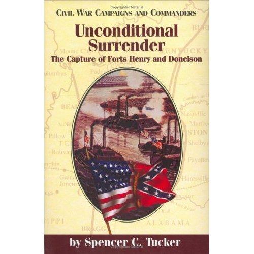 [Unconditional+Surrender]