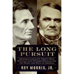 [Lincoln+Douglas+Morris]