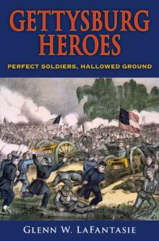 [Gettysburg+Heroes]
