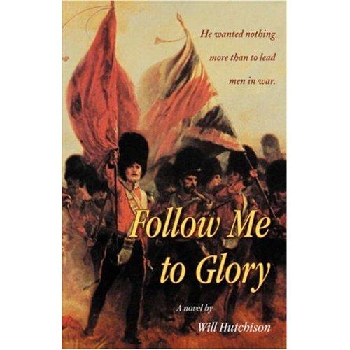 [follow+me+to+glory]