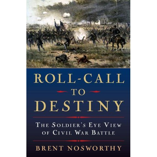 [Roll+Call+to+Destiny]
