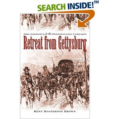 [Retreat+From+Gettysburg+Cover]