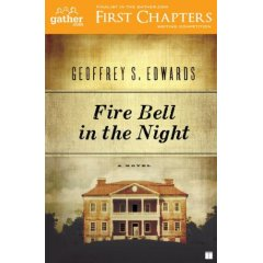 [Fire+Bell+in+the+Night]