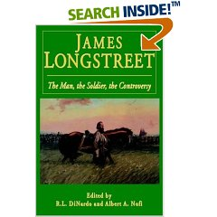 [James+Longstreet+the+man]