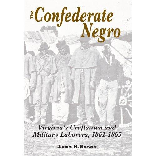 [Confederate+Negro]