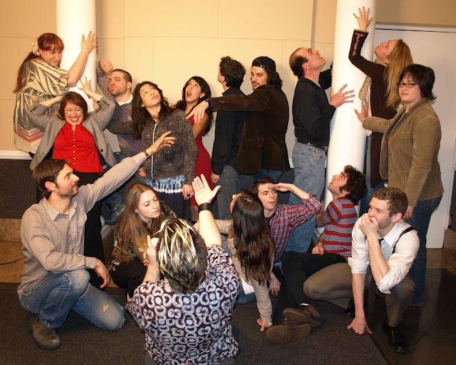 2009 Ensemble