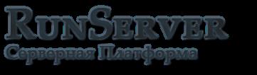 Платформа RunServer для MMO проектов