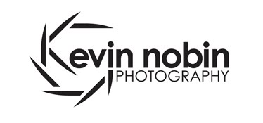 Kevin Nobin Photography