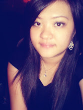 i love night life