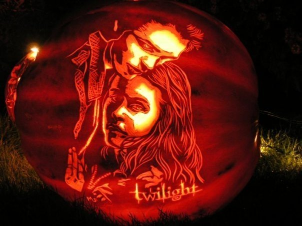 [twilight_Pumpkin]