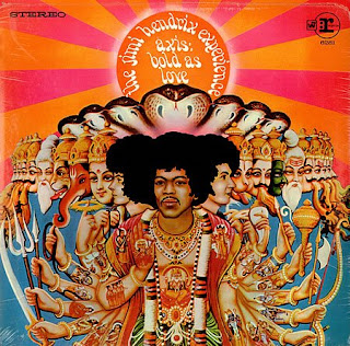 Jimi-Hendrix-Axis-Bold-As-Love-421804.jpg