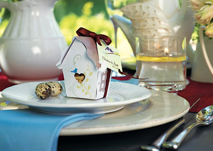 The Wedding Superstore: SNEEK PEEK AT NEW 2011 WEDDING ACCESSORIES