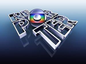 http://4.bp.blogspot.com/_oObDhSWzQVs/SgTkQ8b-NII/AAAAAAAAC4U/AfFZ9xZFBgs/s320/logo+globo+GloboReporter+TSN.jpg