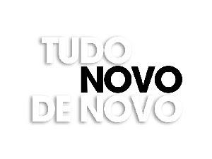 http://4.bp.blogspot.com/_oObDhSWzQVs/SgTnNHlx1YI/AAAAAAAAC4c/c7CuZ3huBU0/s320/logo+globo+TudoNovoDeNovo+TSN.jpg