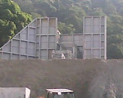 Verissimo Figueiredo Engª/LLX-Porto Sudeste