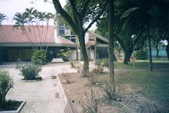 riviera/2007