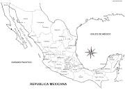 México limita al norte con Estados Unidos
