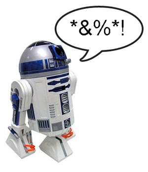 r2d2-translation r2d2 xbox,r2d2 star wars,r2d2 robot,r2d2 cartoon,r2d2 head,r2d2 c3po
