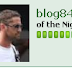 Great 142 Instant Approve Dofollow Blogs