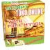Skrip Toko Online Murah