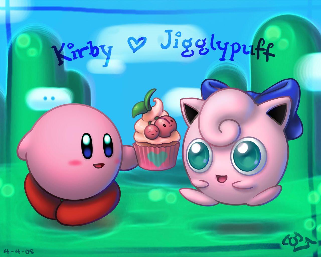 http://4.bp.blogspot.com/_oOslc4_QvRs/TDHdY-sVgtI/AAAAAAAAALw/rqCJzDEUOJQ/s1600/Kirby_x_Jigglypuff___wallpaper_by_K_6.jpg