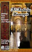 Antologi puisi GKLN- Al Andalus Menangis