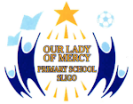 Our Lady or Mercy Primary Sligo