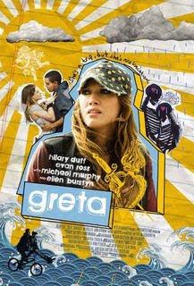 Greta film izle