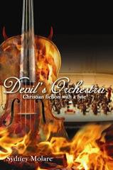 Devil's Orchestra
