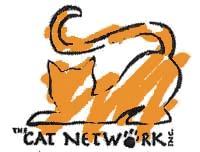 [catnetwork3]