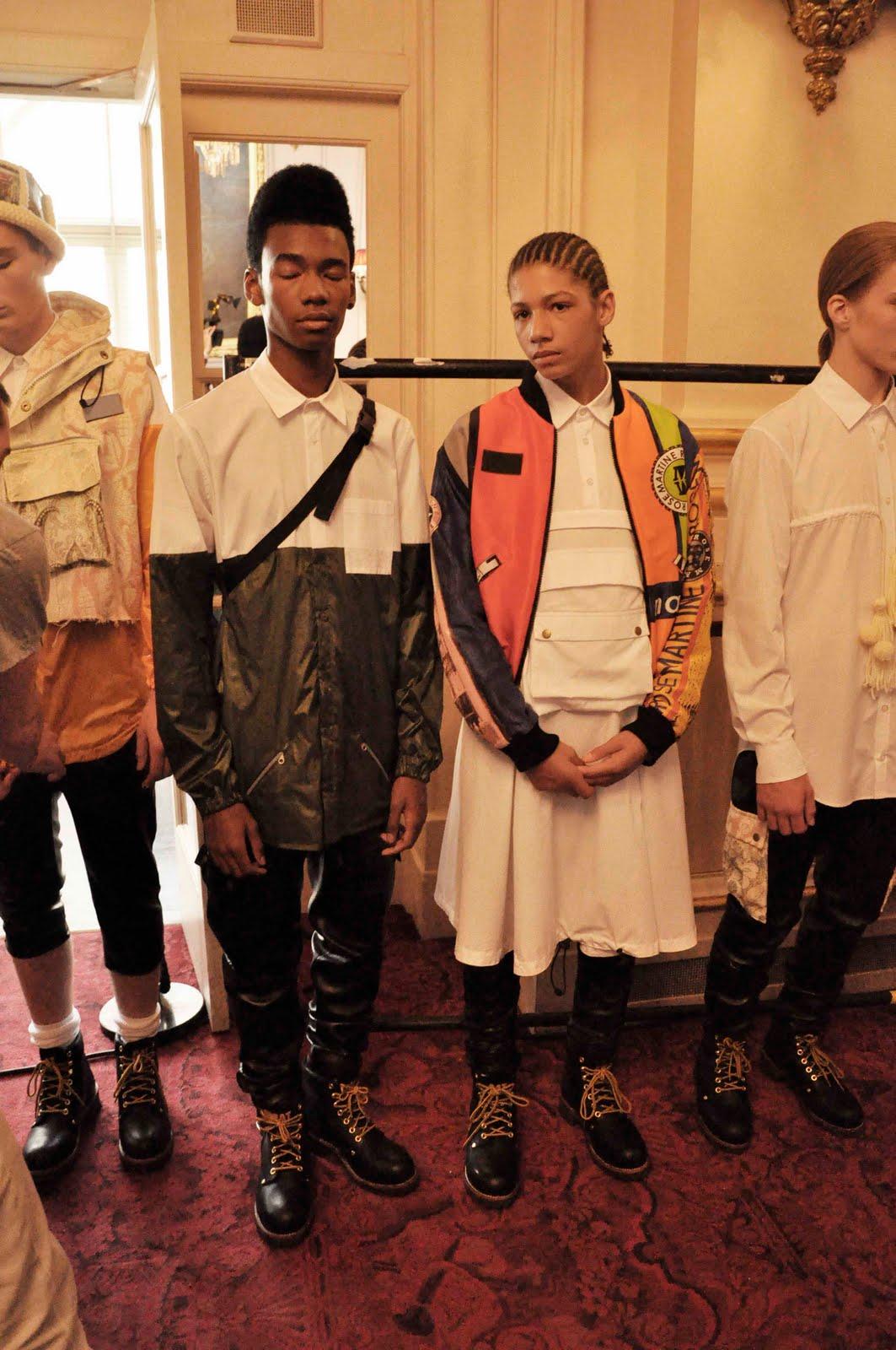 90s punk fashion guy wwwimgkidcom the image kid has it